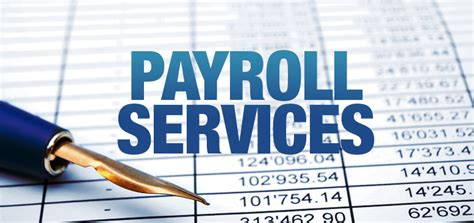 Payroll Services  Payroll Processing Az  Payroll Service. Clear Point Credit Counseling. Medical Management Programs Fiu Bus Schedule. Massachusetts College Of The Arts. Supply Chain Management Certification. Rackspace Cloud Monitoring Good How To Ideas. Funding A College Education U Haul Waterloo. Offers For Opening A New Bank Account. Car Accident Lawyer Philadelphia Pa