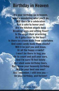 happy birthday quotes   dad  heaven image quotes  relatablycom
