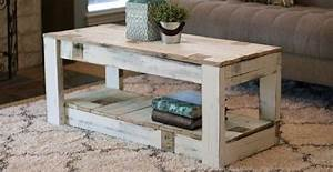 1000 ideas about farmhouse coffee tables on pinterest With farmhouse coffee table with storage