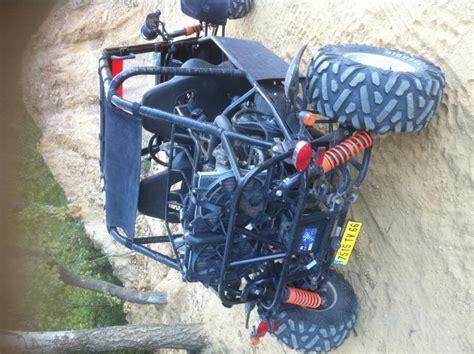 bureaux uip troc echange buggy 1100cm 2006 moteur suzuki env 2400km