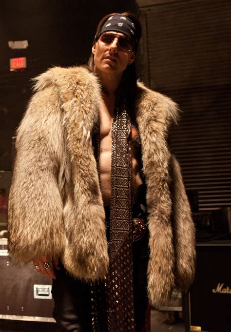 Stacee Jaxx From Rock of Ages | Pop Culture Halloween Costume Ideas For Guys | POPSUGAR ...