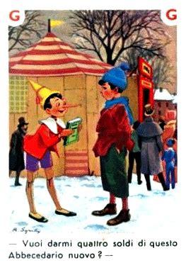 Lade Per Bambini Disney by Jus Me O Russia Terra Color Lone E Azzurro Caduto