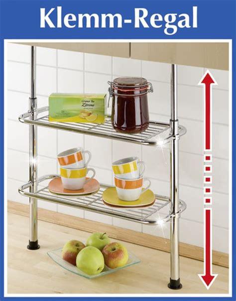 wenko cuisine wenko étagère télescopique de serrage étagère étagère de