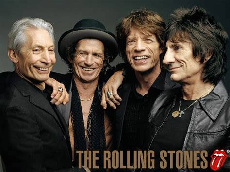 What's The Greatest Rock 'n' Roll Band Ever? (part 2