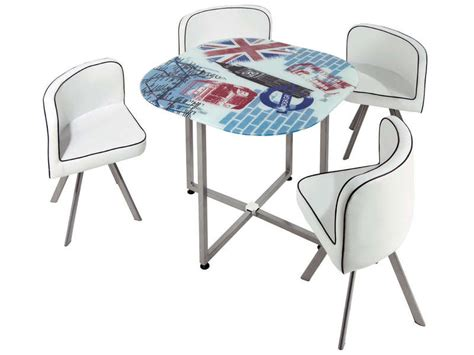 conforama table et chaise salle a manger merveilleux conforama chaises de salle a manger 9