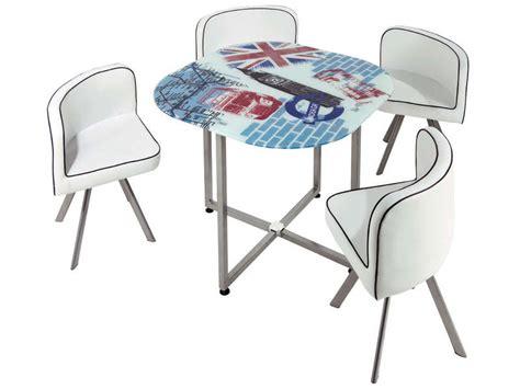 conforama chaise de salle à manger merveilleux conforama chaises de salle a manger 9 chaises union vente de ensemble table et