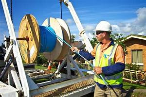 Nbn Drops The Compulsory Battery Box - Networking - Misc Networking