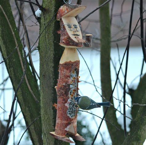 holzarbeiten selber machen vogelfutter wie fettfutter und weichfutter selber machen vogel und naturschutzprodukte