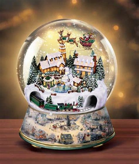 traditional christmas snowglobes snow globes snow globe 03 snow globe globe snow
