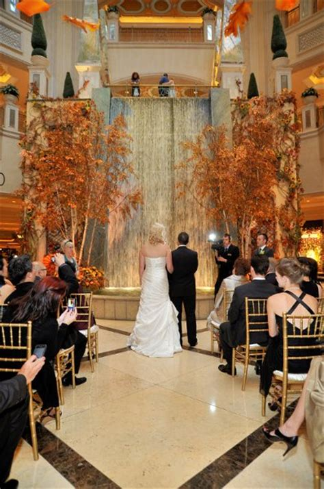 venetian palazzo hotel weddings las vegas nv