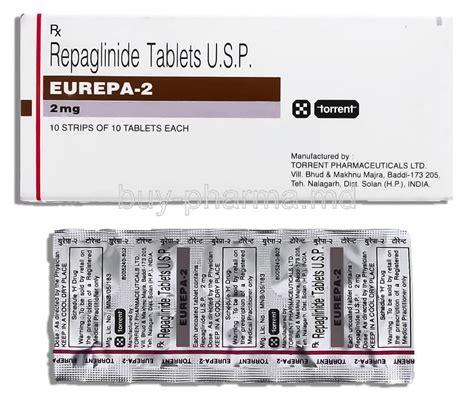 buy repaglinide generic prandin