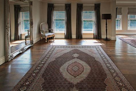 100 Home Decorators Collection Rugs Modern Area Rugs Home Decorators Catalog Best Ideas of Home Decor and Design [homedecoratorscatalog.us]