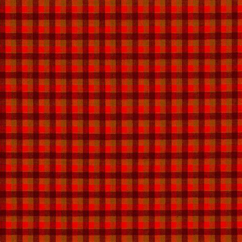Tischdecke Kariert by And Black Checkered Tablecloth Cloth Background