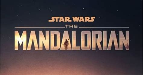 This is the way: 'The Mandalorian' season 2 trailer is ...