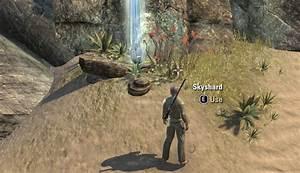 Skyshard Maps Elder Scrolls Online Guides