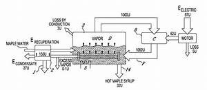 Patent Us20120247689