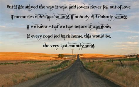 Country Music Quotes About Life Quotesgram. Instagram Quotes Beyonce. Country Quotes Sad. Day Wasted Quotes. Miss You Sister Quotes Tumblr. Crush Quotes Poems. Book Quotes On Beauty. Movie Quotes About Death. Country Related Quotes