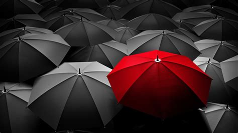 Umbrella insurance policy works as liability insurance that will supplement your basic liability plans. Personal Umbrella Liability Policy   Kelly Lee Insurance