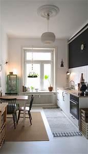 Gardinen Hohe Decken : zimmerpflanzen deko ideen ~ Indierocktalk.com Haus und Dekorationen