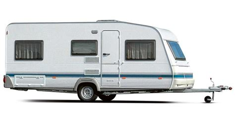 suche gebrauchten wohnwagen tipps zum kaufen gebrauchten wohnwagen caravaning