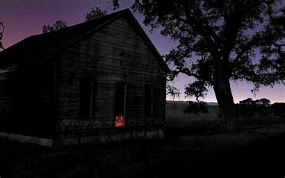 Halloween Haunted Scary Happy Wallpapers Background