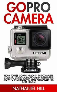 15 Best Images About Gopro Awesomeness On Pinterest