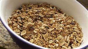 Comment Reconnaitre Mite Alimentaire Ou Textile : l 39 astuce naturelle pour se d barrasser des mites pour de bon ~ Melissatoandfro.com Idées de Décoration