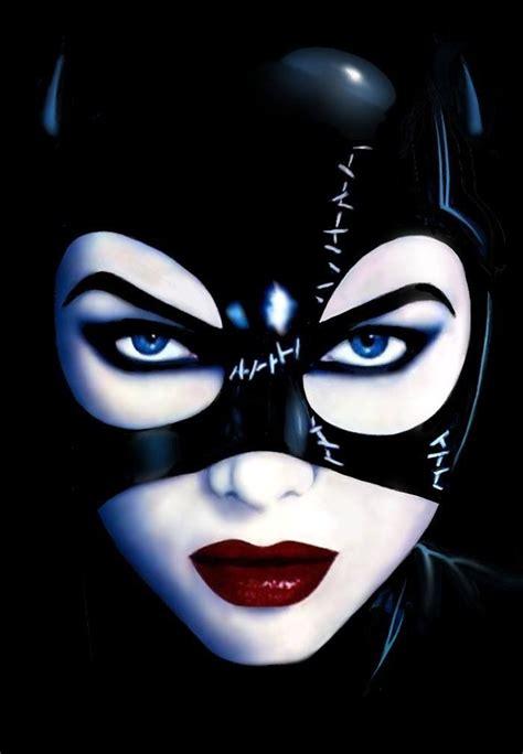 139 Best Comics♥superhero♥ Marveldc♥ Images On Pinterest