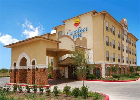 Comfort Suites Customer Service Complaints Department