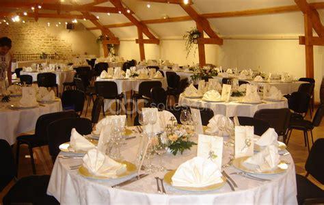 abc salle de mariage le mariage