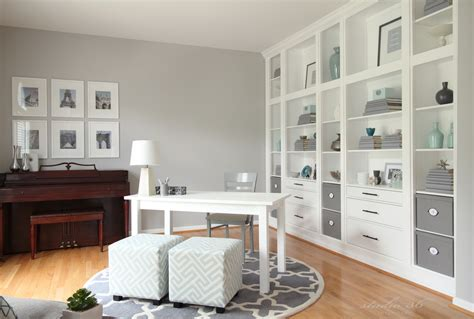 finally my home office makeover reveal studio 36