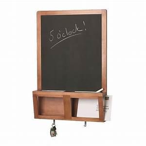 Tableau Noir Ikea : luns tableau noir magn tique ikea whish list pinterest ikea rangement et maison ~ Teatrodelosmanantiales.com Idées de Décoration