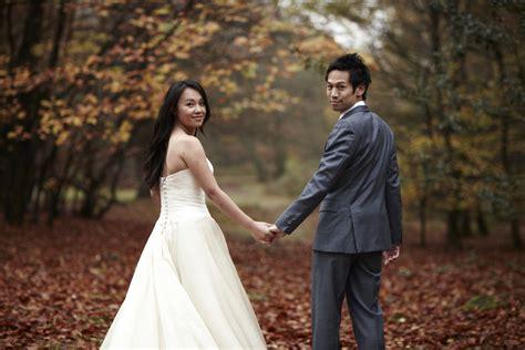 11340 wedding photographers shooting 17 bridesmaid photo shoot idea images wedding bridal