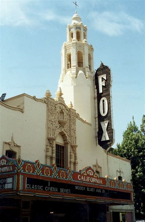 Big Bobs Flooring Stockton by 17 Best Images About Stockton Ca On Big L