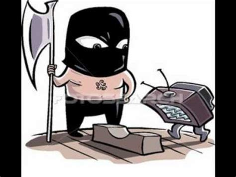 www cybermobbing youtube