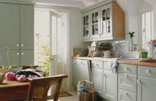B Q Kitchen Ideas 33 Country Kitchen Design Ideas Channel4 4homes