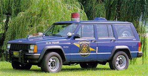 jeep police package 95 jeep cherokee ssp sspmustang org message forums
