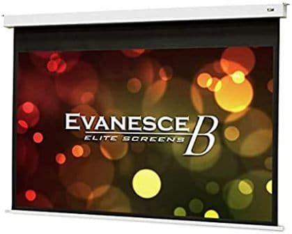 Top 15 Best Motorized Projector Screens Guide & Reviews