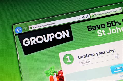 groupon | Ladyclever