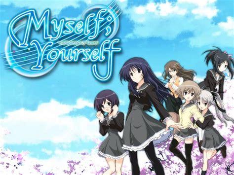 daftar anime jepang sedih 10 anime sedih yang bikin nangis