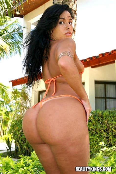 brazilian porn star big ass free porn