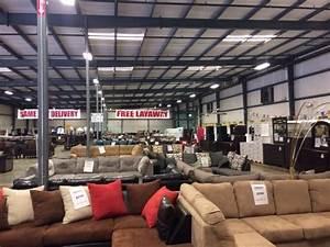 american freight furniture and mattress coupons near me in With american freight furniture and mattress little rock