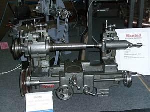 Romford Model Engineering Club