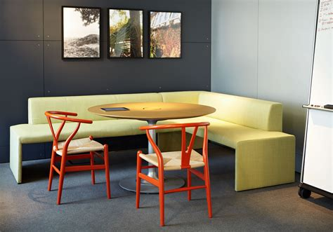 contemporary kitchen dining sets complete your kitchen nooks with kitchen banquette design 5718