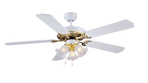 Harbor Dual Blade Ceiling Fan by Boston Harbor Cf 78025l Dual Mount Ceiling Fan 5 Blade White