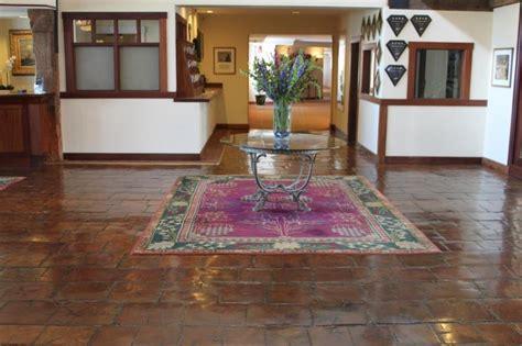 carpet for kitchen floor classical wood floors 5122