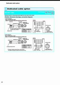 Mitsubishi Inverter Option Catalog