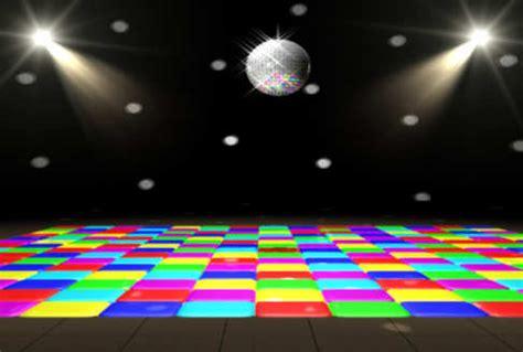 disco ball floor l pixel the pixel art of froggiolis page 4 chucklefish