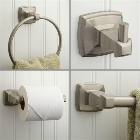 bathroom accessories ideas bathroom accessory sets lots of ideas for your home