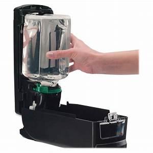 Gojo U00ae Adx-12 Manual Soap Dispenser - Manual